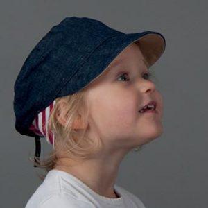 https://anettegrundmann.de/wp-content/uploads/2020/04/kappen_sommer_2014_einzelbilder8_large-300x300.jpg