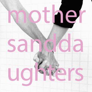 https://anettegrundmann.de/wp-content/uploads/2020/05/mothers-and-daughters-titel-vorn-300x300.jpg